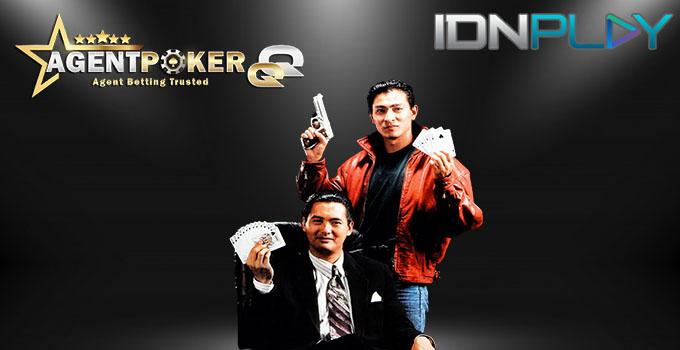 Game poker online Terbesar