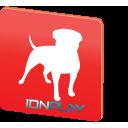 IDN Online