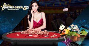 Keperluan Bermain Poker Online